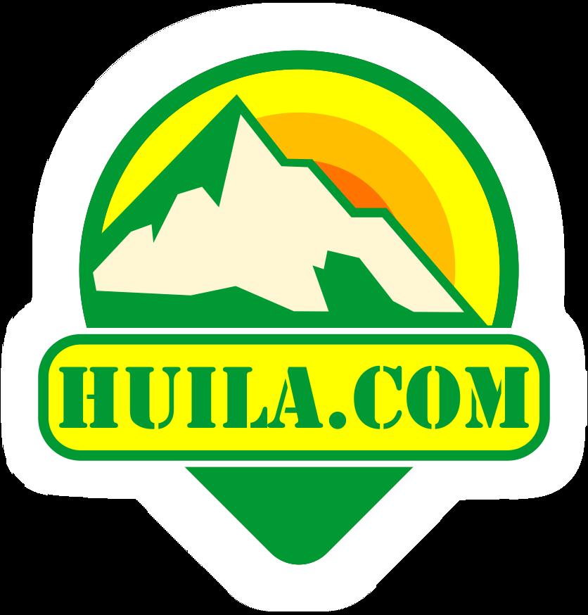 Huila.com